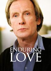 Search netflix Enduring Love