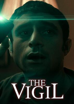 The Vigil (2020)